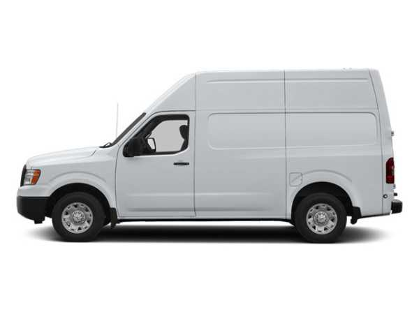 Nissan NV 2013 $10488.00 incacar.com