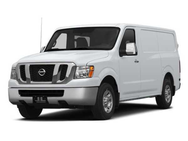 Nissan NV 2014 $14978.00 incacar.com