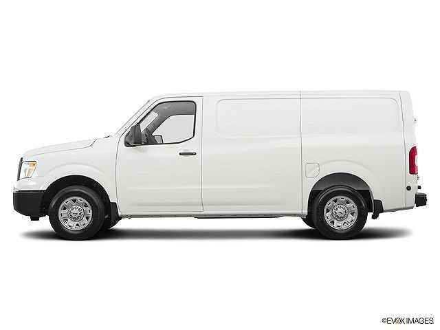 Nissan NV 2016 $12000.00 incacar.com