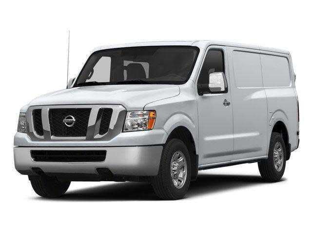 Nissan NV 2016 $29991.00 incacar.com
