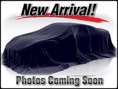 Nissan NV 2018 $30033.00 incacar.com