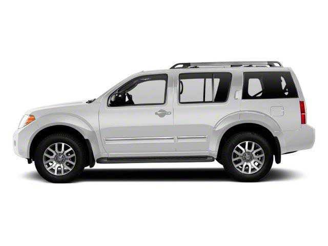 Nissan Pathfinder 2010 $8995.00 incacar.com