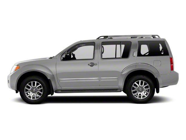 Nissan Pathfinder 2012 $11222.00 incacar.com