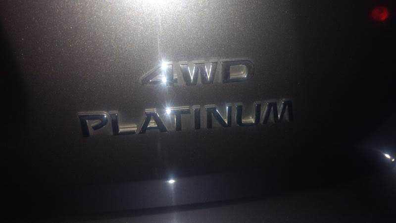 Nissan Pathfinder 2013 $10900.00 incacar.com