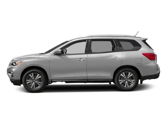Nissan Pathfinder 2017 $21990.00 incacar.com