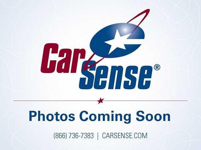 Nissan Rogue 2012 $11949.00 incacar.com
