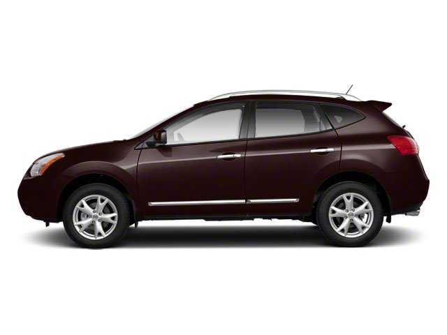 Nissan Rogue 2013 $10477.00 incacar.com