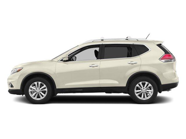 Nissan Rogue 2014 $14619.00 incacar.com