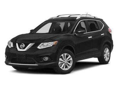 Nissan Rogue 2014 $24966.00 incacar.com