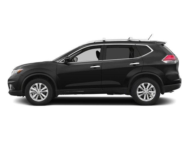 Nissan Rogue 2015 $21987.00 incacar.com