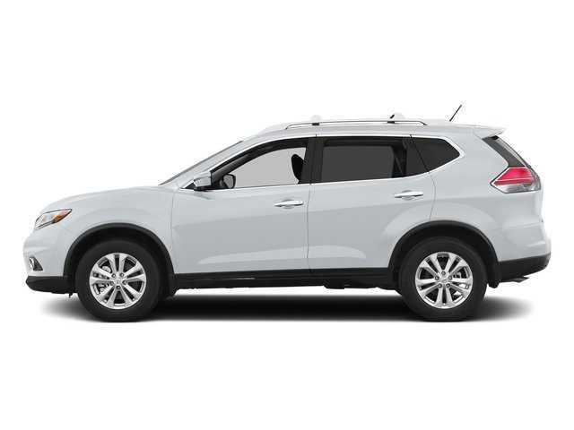 Nissan Rogue 2015 $16788.00 incacar.com