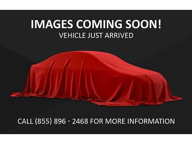 Nissan Rogue 2015 $4000.00 incacar.com