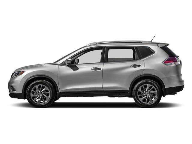 Nissan Rogue 2016 $31152.00 incacar.com
