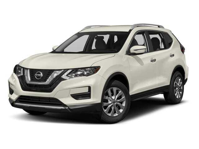 Nissan Rogue 2017 $18995.00 incacar.com