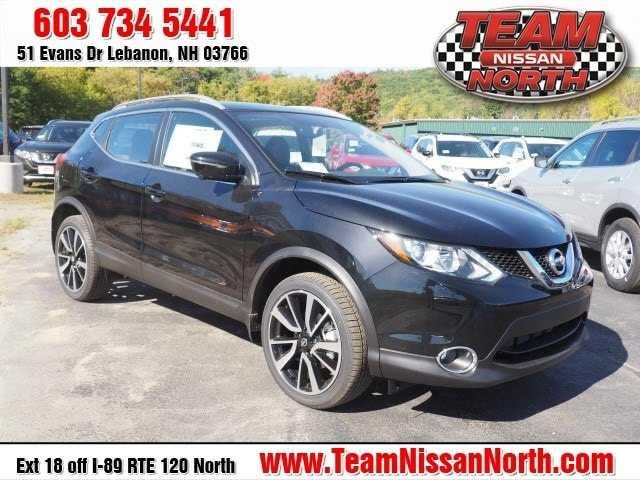 Nissan Rogue 2017 $25764.00 incacar.com