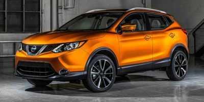 Nissan Rogue 2017 $24385.00 incacar.com