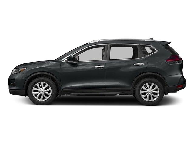 Nissan Rogue 2017 $18491.00 incacar.com