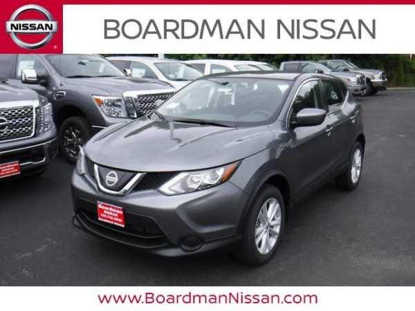 Nissan Rogue 2018 $25620.00 incacar.com