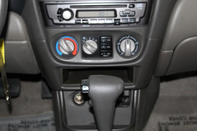 Nissan Sentra 2002 $4300.00 incacar.com