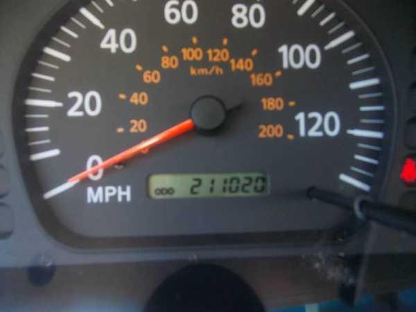 Nissan Sentra 2006 $2995.00 incacar.com