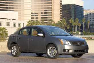 Nissan Sentra 2009 $2999.00 incacar.com