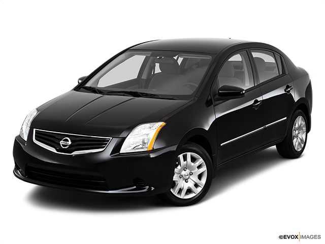 Nissan Sentra 2010 $2400.00 incacar.com