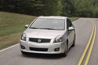 Nissan Sentra 2012 $7250.00 incacar.com