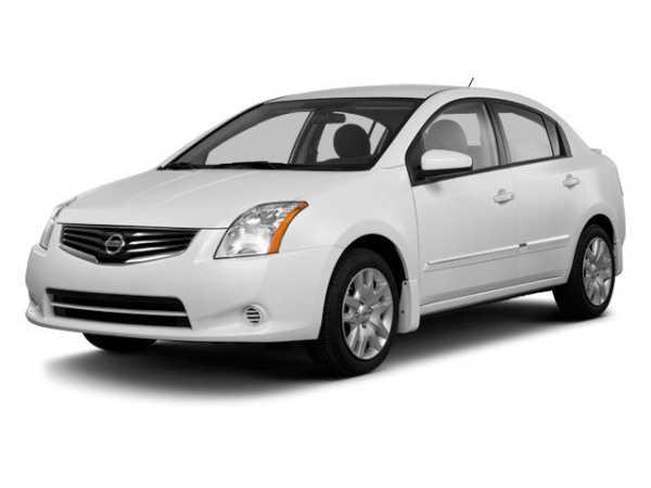Nissan Sentra 2012 $1500.00 incacar.com