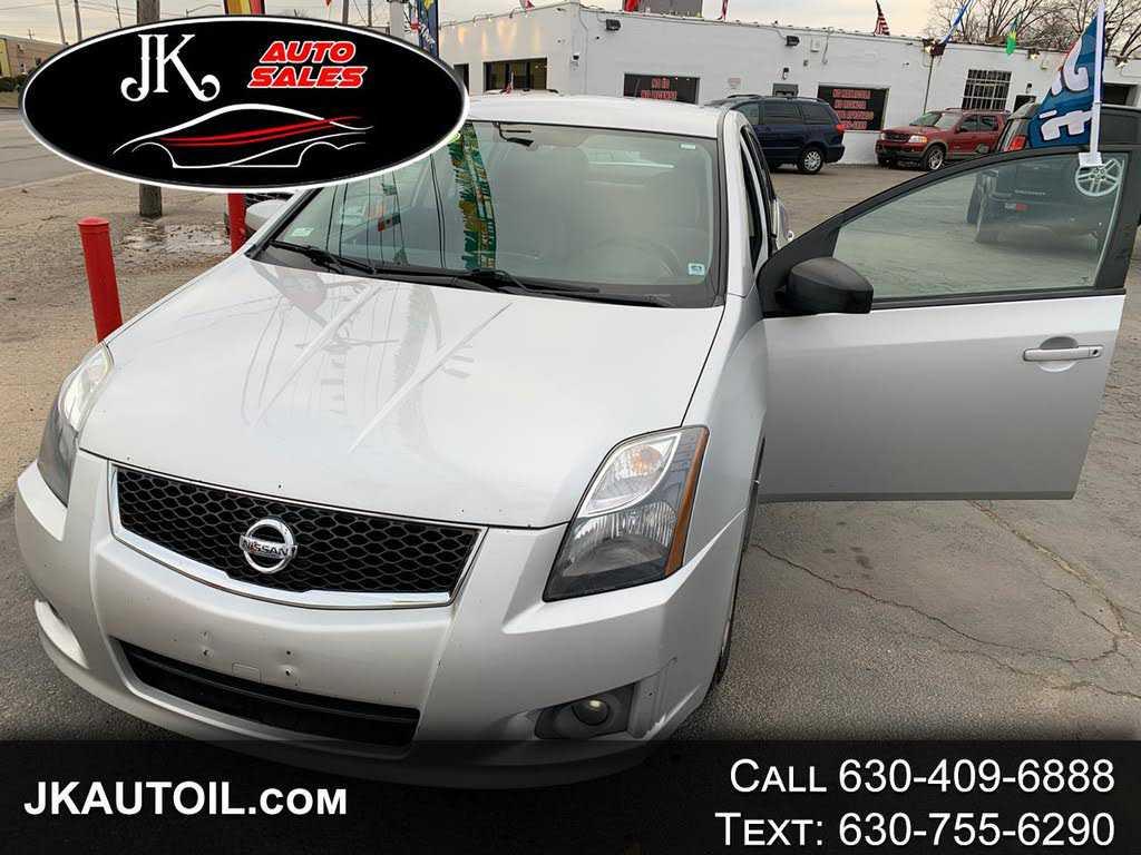 Nissan Sentra 2012 $2990.00 incacar.com