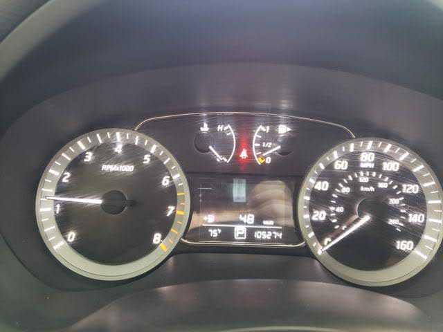 Nissan Sentra 2014 $4599.00 incacar.com