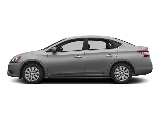 Nissan Sentra 2015 $11295.00 incacar.com