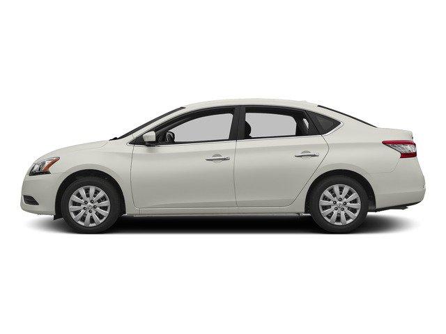 Nissan Sentra 2015 $9988.00 incacar.com