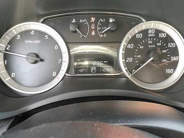 Nissan Sentra 2015 $5900.00 incacar.com