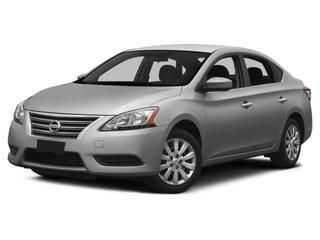 Nissan Sentra 2015 $1000000.00 incacar.com