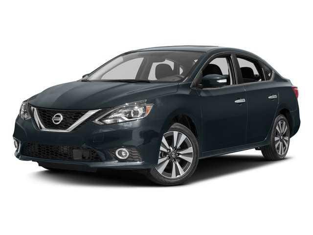 Nissan Sentra 2016 $15833.00 incacar.com
