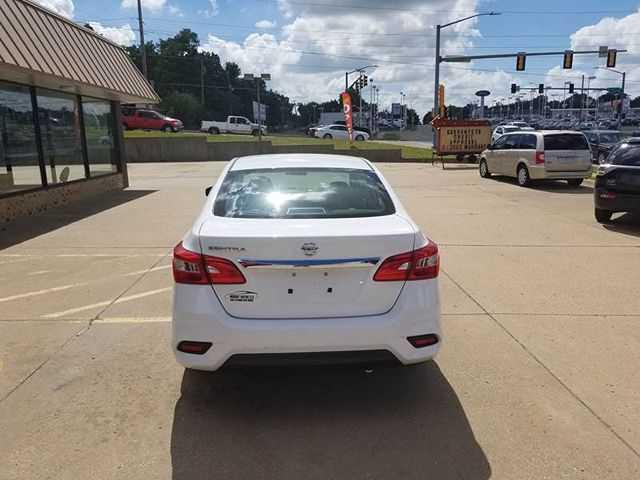 Nissan Sentra 2016 $11995.00 incacar.com