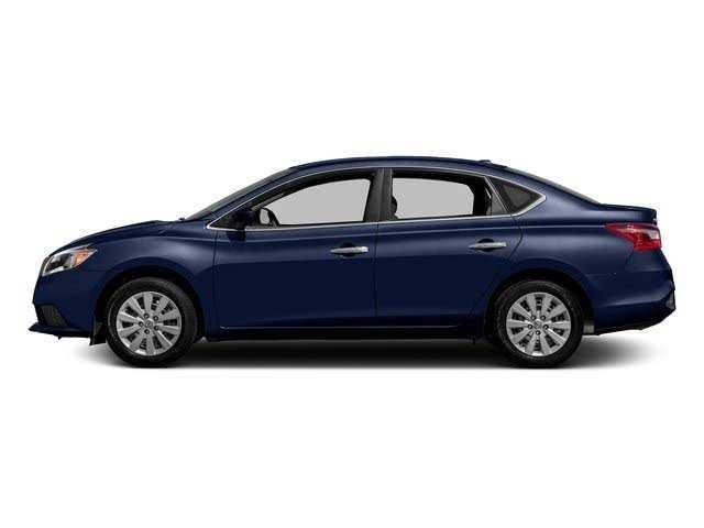 Nissan Sentra 2016 $18491.00 incacar.com