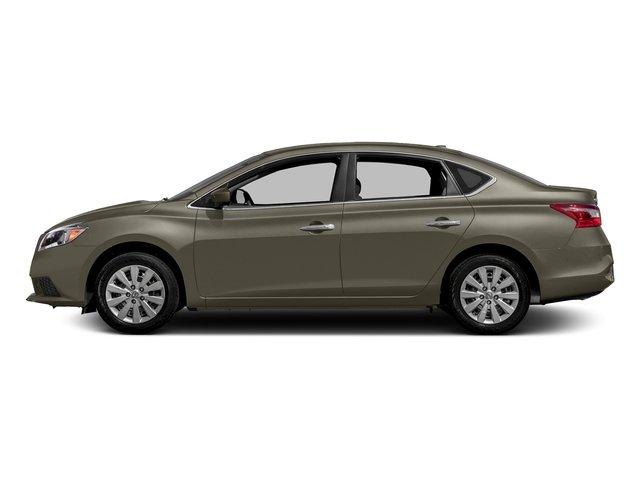 Nissan Sentra 2017 $14888.00 incacar.com