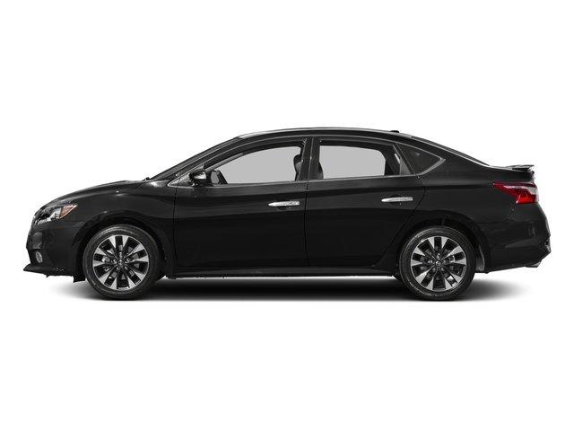 Nissan Sentra 2017 $17300.00 incacar.com