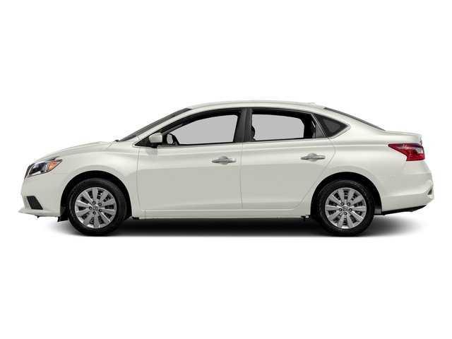 Nissan Sentra 2017 $12950.00 incacar.com