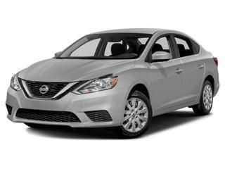 Nissan Sentra 2018 $9995.00 incacar.com