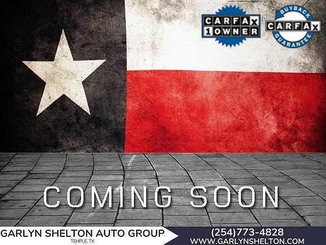 Nissan Sentra 2018 $20551.00 incacar.com