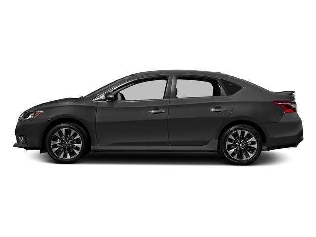 Nissan Sentra 2018 $18968.00 incacar.com