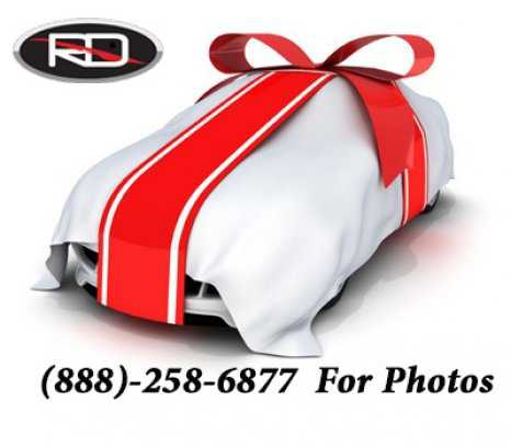 Nissan Titan 2015 $30037.00 incacar.com