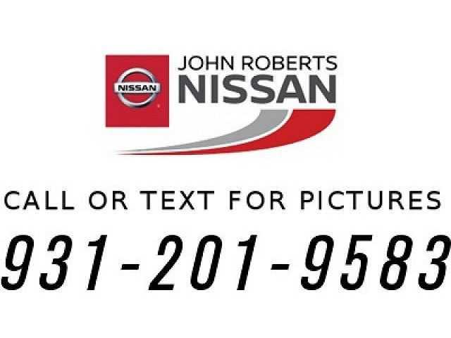 Nissan Titan 2017 $34299.00 incacar.com