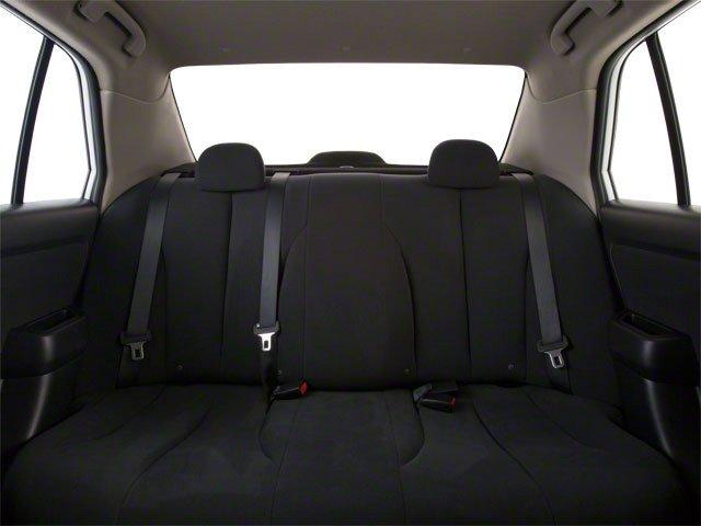 Nissan Versa 2011 $4277.00 incacar.com