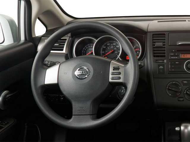 Nissan Versa 2011 $6500.00 incacar.com