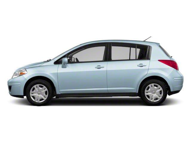 Nissan Versa 2012 $4328.00 incacar.com