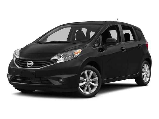 Nissan Versa 2015 $5890.00 incacar.com
