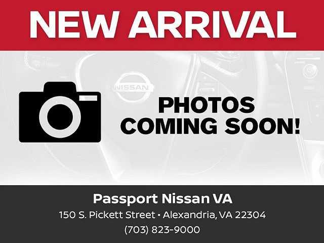 Nissan Versa 2016 $7999.00 incacar.com